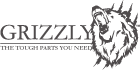 Grizzly HPOP logos